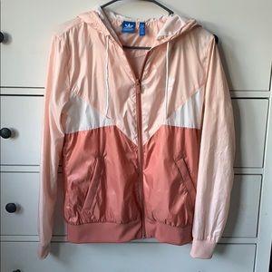 Adidas Woman Jacket